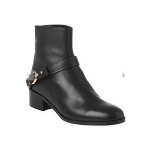 NIB L.K. Bennett Kaytlin ankle boots